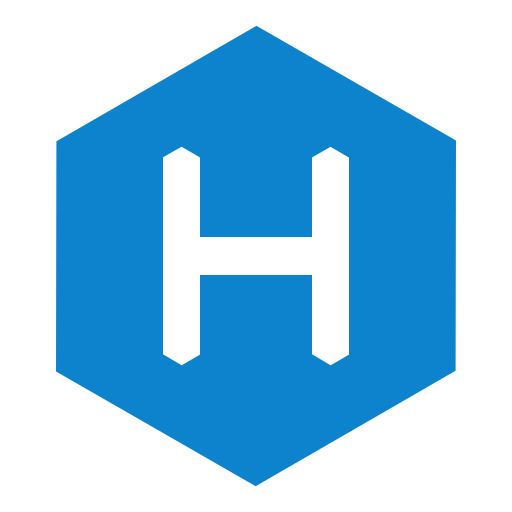 Hexo plugin : hexo-generator-slideshare