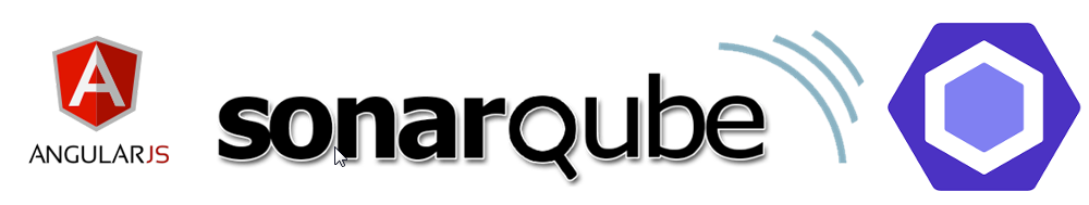 SonarQube plugins for AngularJS and Javascript you may not know