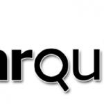 SonarQube ESLint plugin : release 0.2.0