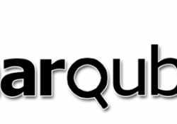 SonarQube ESLint plugin