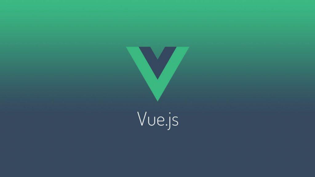 Vue.js Framework