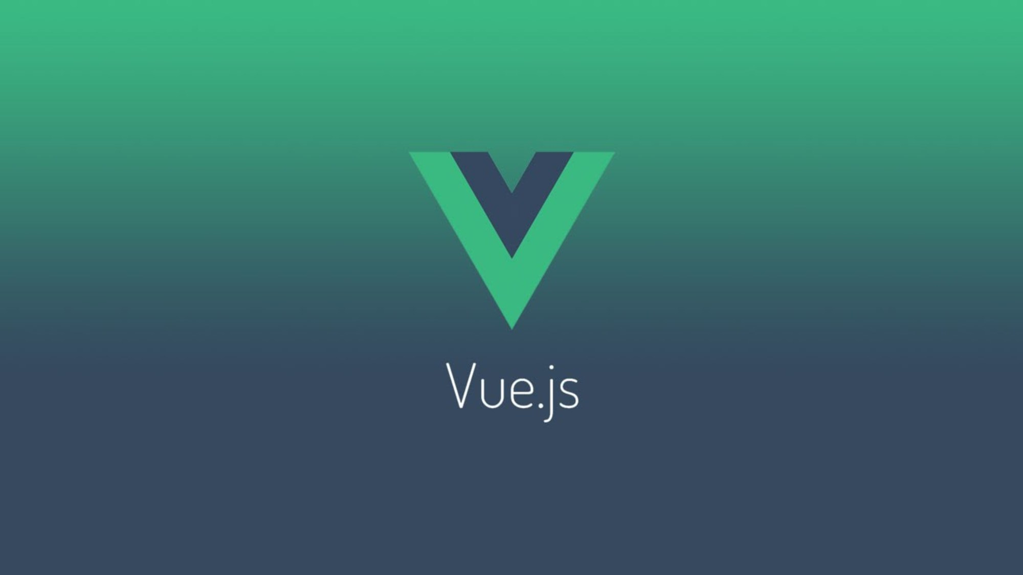 I have tried Vue.js and I love it
