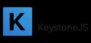 keystone-js-cms