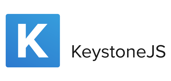 KeystoneJS logo