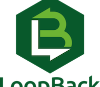 loopback.io framework