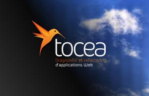 Tocea / modele_carte_recto2
