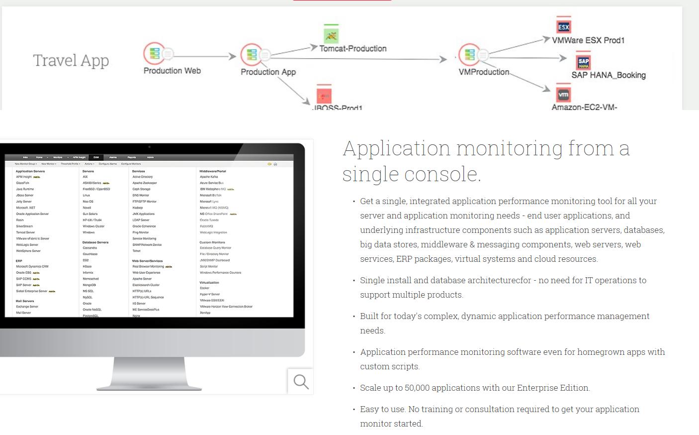AppManager screenshot