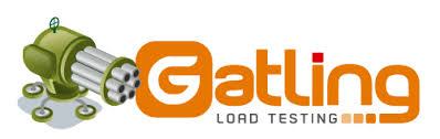 Gatling : Load and performance testing