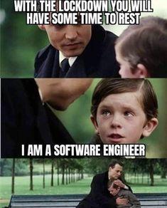 Coder meme