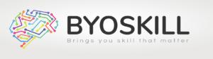 Byoskill Company
